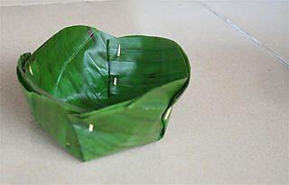 Leaf (Medium)