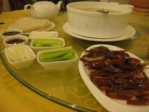 60 RMB Duck